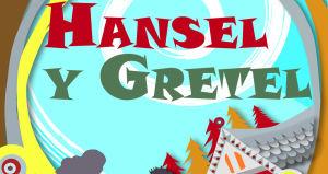 Obra Hansel y Gretel