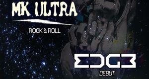 Noche de rock!