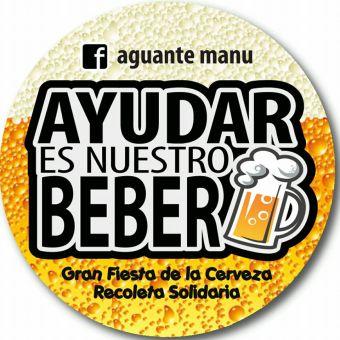 Fiesta de la Cerveza de Recoleta
