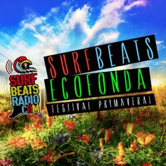 Surfbeats Eco Fonda Pichilemu 2013