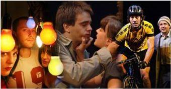 Diciembre en Teatro Mori Bellavista - 29/04/2009