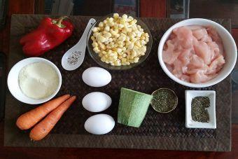 C mo cocinar bud n de pollo cookcina for Cocinar a 80 grados