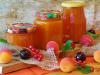 Preparar mermelada de durazno y miel