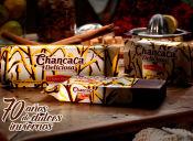 Chancaca Deliciosa: 70 años de dulces inviernos