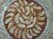 Cómo preparar un rico küchen de manzana