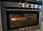 [Dato cookcina] ¿Cómo elegir un horno para tu cocina?
