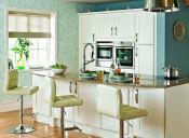 ¿Cómo elegir una cocina encimera?