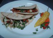 Cómo preparar Tacos al Pastor