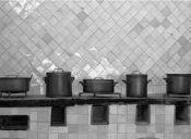 Dato Cookcina: tipos de ollas y su uso correcto