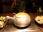 5 consejos para preparar una excelente fondue de queso
