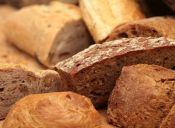¿Cómo evitar que el pan se endurezca?