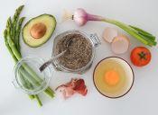 7 trucos para cocinar que te harán la vida más fácil