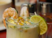 10 salsas peruanas para acompañar tus comidas