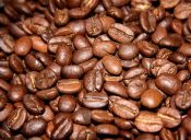 Top 5: Distintas variantes de café para preparar en casa