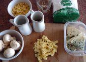 Aprende a preparar tus propias Empanaditas gourmet