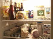 ¿Cómo elegir un refrigerador y qué cosas tomar en cuenta?