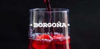 Cómo preparar Borgoña