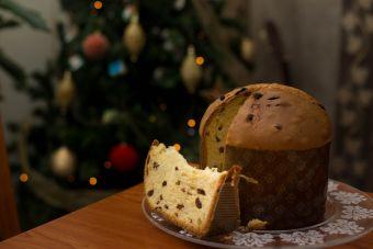 Receta pan dulce para diabéticos