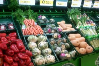 10 Tips para dejar de comer comida chatarra