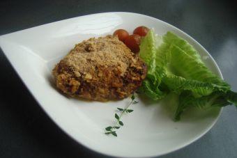Cómo hacer Pollo Tandoori