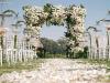 5 ideas originales para tu boda civil