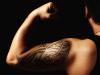 Hombres con tatuajes ¿Sexy o no?