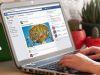Cómo mantener un Facebook falso para hablar con tu ex
