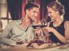 5 cosas que no debes hacer en tu primera cita