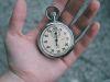5 pautas para cambiar tu vida en un mes