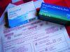 Pequeñas cosas terribles: las licencias medicas