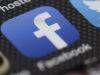 5 actitudes sospechosas de tu pareja en Facebook