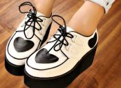 Tendencia: creepers