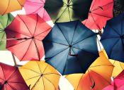 Pequeñas cosas terribles: que la lluvia arruine tus planes