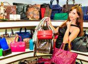 Pequeñas cosas terribles: comprar algo y luego hallarlo ¡rebajado!