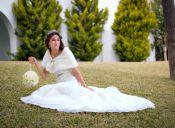 5 razones para celebrar tu boda en invierno