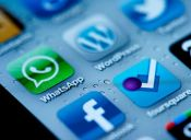 Cosas de loca: me perturban los Whatsapp grupales