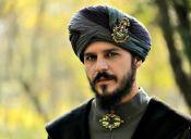 5 razones por las que amamos al príncipe Mustafá
