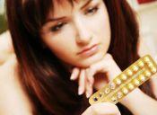 ¿Qué ocurre si dejas tu anticonceptivo abruptamente?
