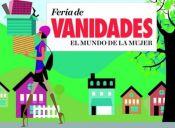 Feria Vanidades: ¡a celebrar nuestra semana en grande!