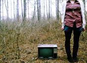 ¿Por qué sacar la TV de la pieza?