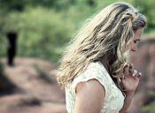Crónica de una infidelidad