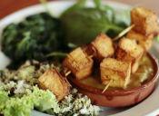 6 alimentos veganos que todos deberían probar