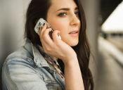 Pequeñas cosas terribles: quedarse sin saldo en el celular