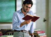 9 cualidades que nos atraen de los profesores