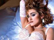 A lo Madonna: hacer el amor
