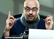 10 cualidades que nos atraen de un periodista