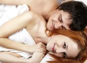 Sexo en la primera cita, ¿buena o mala idea?