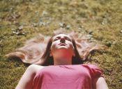 Hipersomnia: dormir sin tener descanso