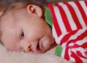 ¿Cómo escoger el nombre de mi bebé?