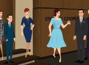 5 actitudes machistas que hoy nos molestan